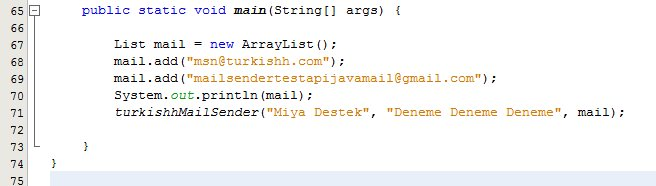 java_mail_gonder2